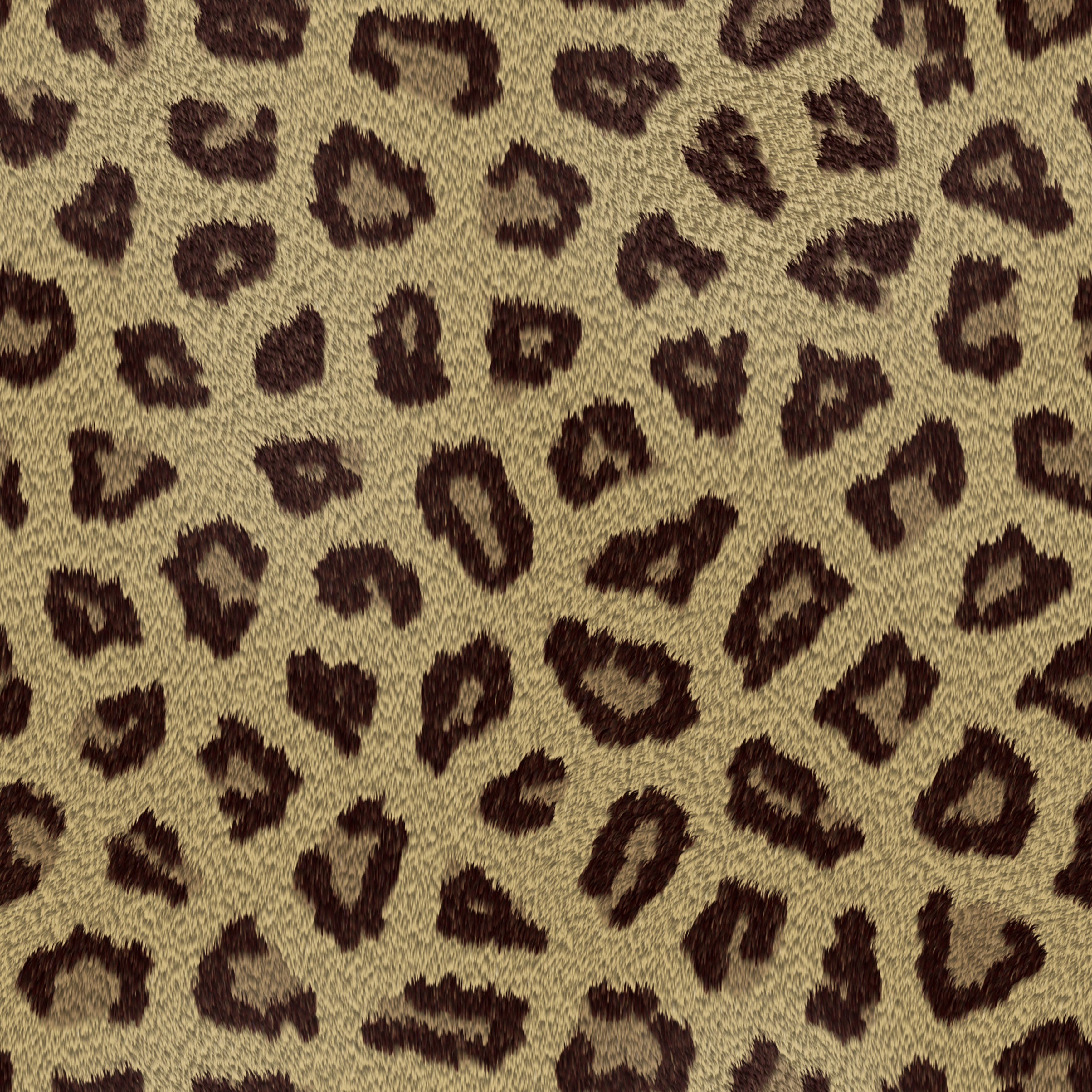 leopard texture background - seamless fur - http://www.myfreetextures.com/leopard-texture-background-seamless-fur/