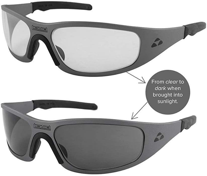 d541b88028a15 Costa Del Mar Rafael Sunglasses Blackout Blue Mirror 580 Gradient ...