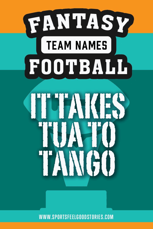 Funny Fantasy Football Team Names 2020 Clever Good And Best In 2020 Football Team Names Team Names Fantasy Team Names