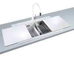 Risultati immagini per lavandini cucina ad angolo | Arredamento ...