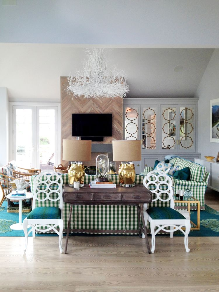 Johnsonsokol Livingroom 3 Jpg With Images Interior Design