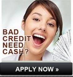 Cash advance bad idea photo 1