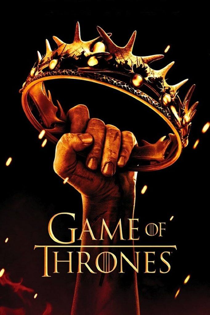 Pin By Lorenzo Esposti On Guy Harvey In 2021 Game Of Thrones Poster Game Of Thrones Cover Game Of Thrones