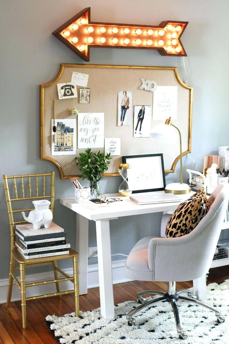 Pottery Barn Teen Desk Chairs - Ideas to Decorate Desk Check more at ...
