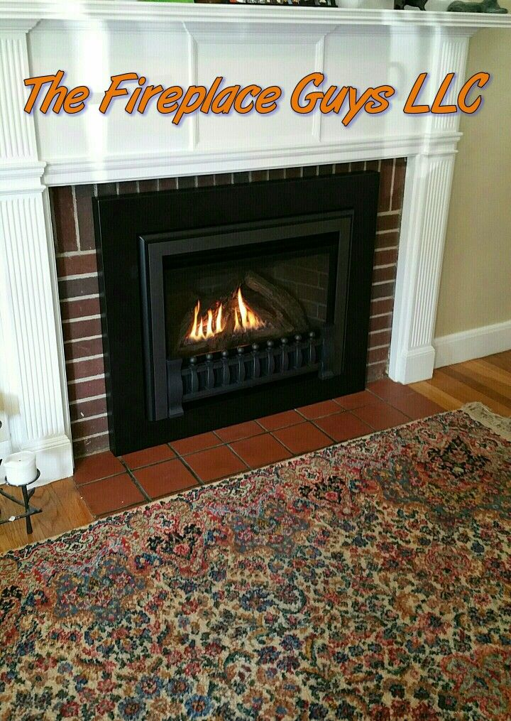 This Pin was discovered by The Fireplace Guys LLC. Discover (and save!) your own Pins on Pinterest.