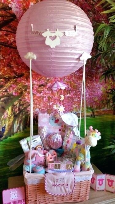 8b26ca662bcab Personalized Baby Shower Gifts Astounding Baby Shower Gift Ideas For ...