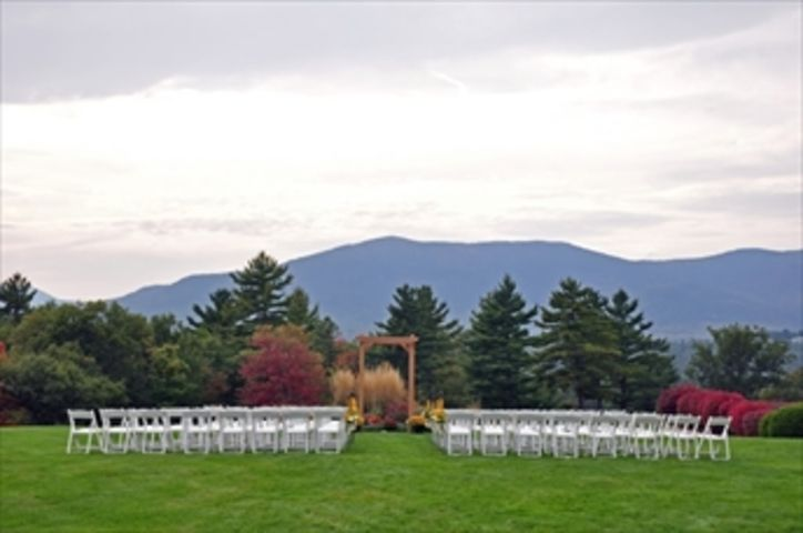 Red Jacket Mountain View Resort Wedding Reception Venuesreceptionsred