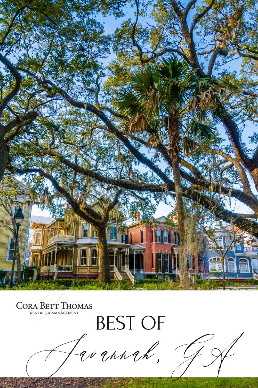 Best Of Savannah Ga Savannah Chat Holiday Getaways Beautiful Beach Houses