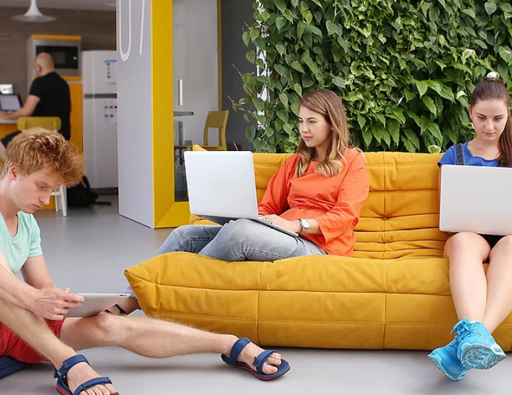 Pleasant Cara Membuat Website Percuma Dengan Wix Com Net In 2019 Inzonedesignstudio Interior Chair Design Inzonedesignstudiocom