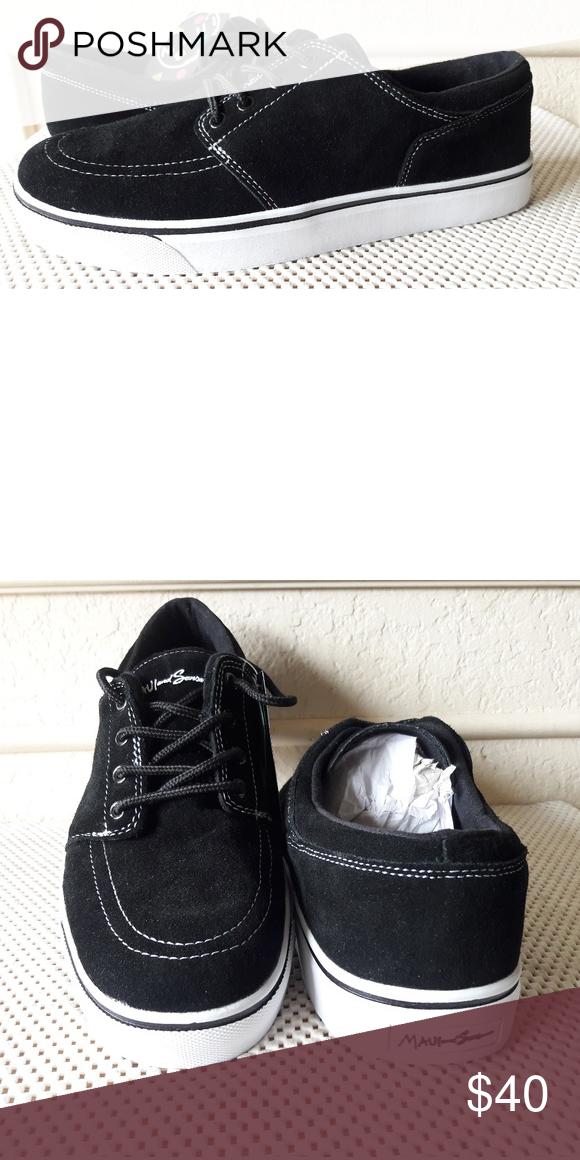 Sneakers, Sneaker boutique, Sneaker brands