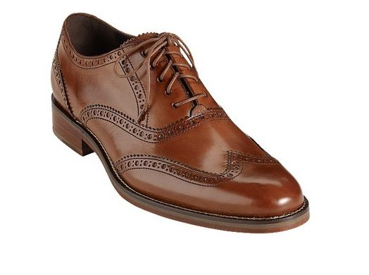 ocupado Peluquero sobresalir  Zapatos Oxford Cole Haan | Mens wingtip shoes, Wingtip shoes, Wingtip  oxford shoes