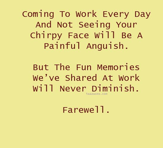 Pin By Inder Grover On Farewell    Farewell Quotes