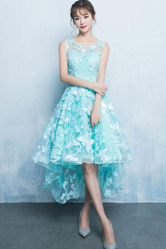 Green lace high low homecoming dresses for teens cg2662 - Dresses for teens, Formal dresses for teens, Dresses, High low prom dresses, Fashion dresses, Homecoming dresses - inch Your event date           Shipping time rush order within 15 days to arrive you (but we need charge you extra $30 for rush  usually need 23 weeks  Tailoring Time 12 weeks Shipping Time 37 days  Total Time 23 weeks if you are urgent to get the dress please note me in advance    ShippingWayby UPS or DHL or some special airline   Custom taxes Except Unite States, most buyers need to pay customs taxes, in order to save cost for you, we have marked around $3040 00 on the invoice, then you just pay less taxes, please note that it's express help customs collect this payment, it is not shipping cost, as shipping cost has already paid before sending   Ouradvantage Our goal is to provide complete one stop shopping for all brides, bridesmaids and all special occasion events  We strive to provide you with the most current selection, the most complete size range (Us size 2 to 24W, custom size), the best prices and the largest variety of styles  Please just assure it and we will make a perfect dress for your big event!