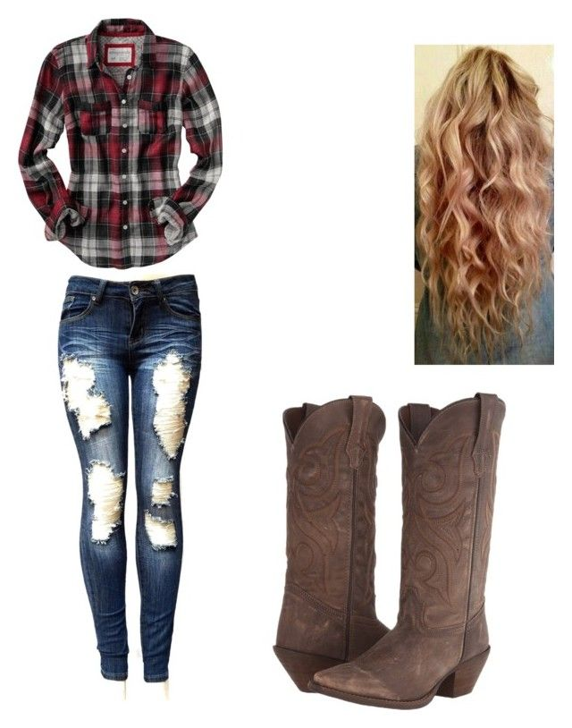 simple country outfit  cute country outfits country