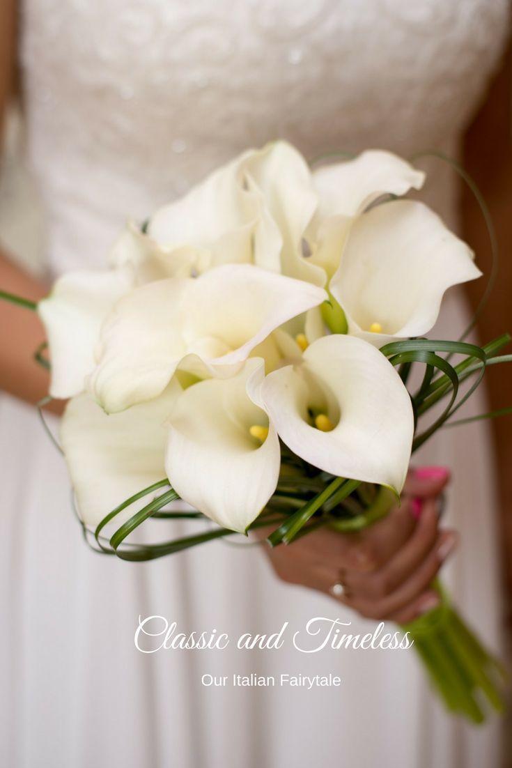 Advice Reassurance On My Colors Weddingbee Calla Lily Calla Lily Colors Calla Lily Flowers