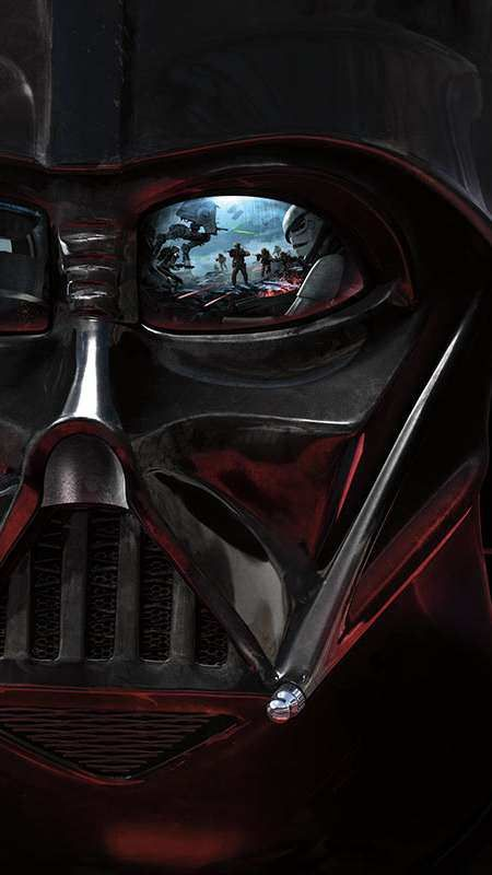 Star Wars Wallpapers Star Wars Wallpaper Star Wars Painting Star Wars Pictures