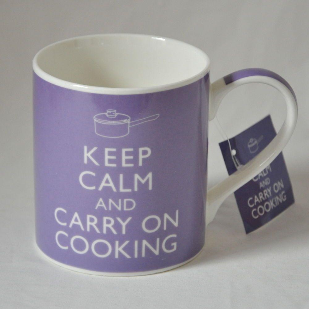 9b30593a3cc397ae3da6ba56170b34fb - Keep Calm And Carry On Gardening Mug