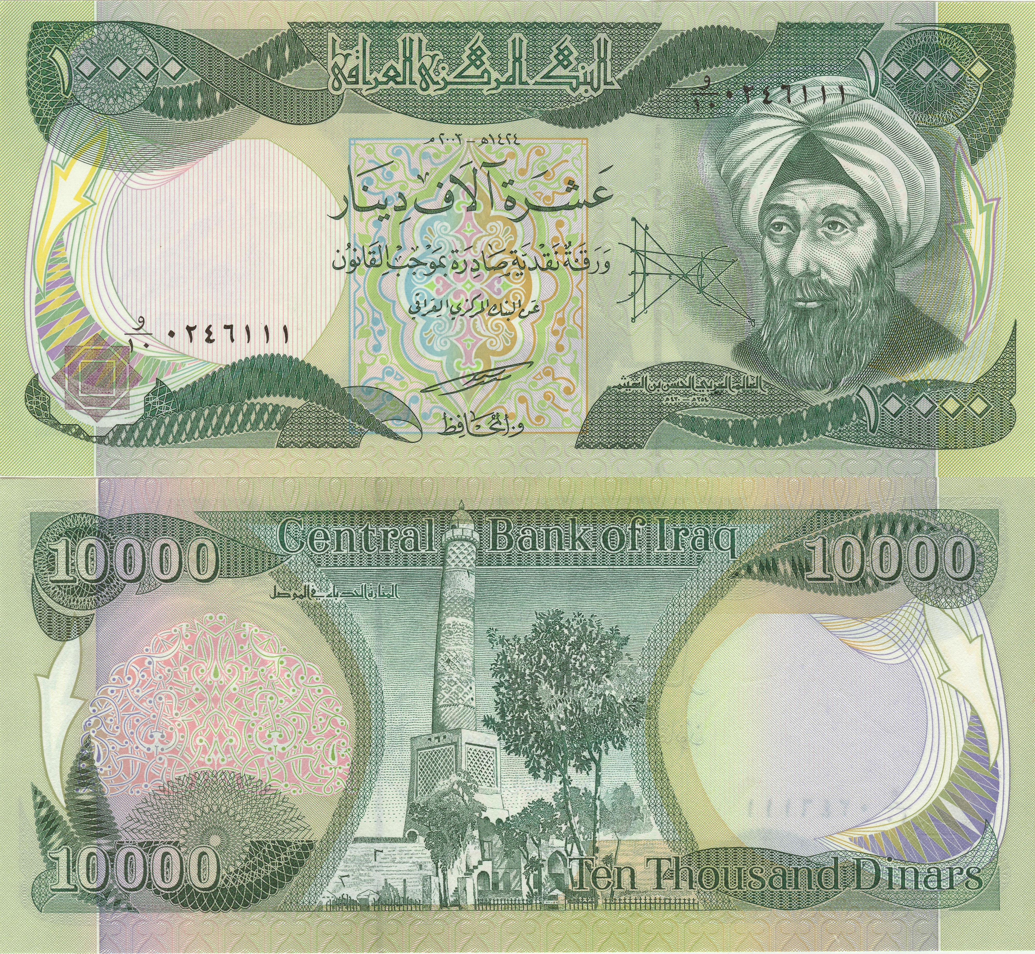 Find The Latest Iraqi Dinar News Information And Facts To Avoid Becoming A Victim Of Online Scam