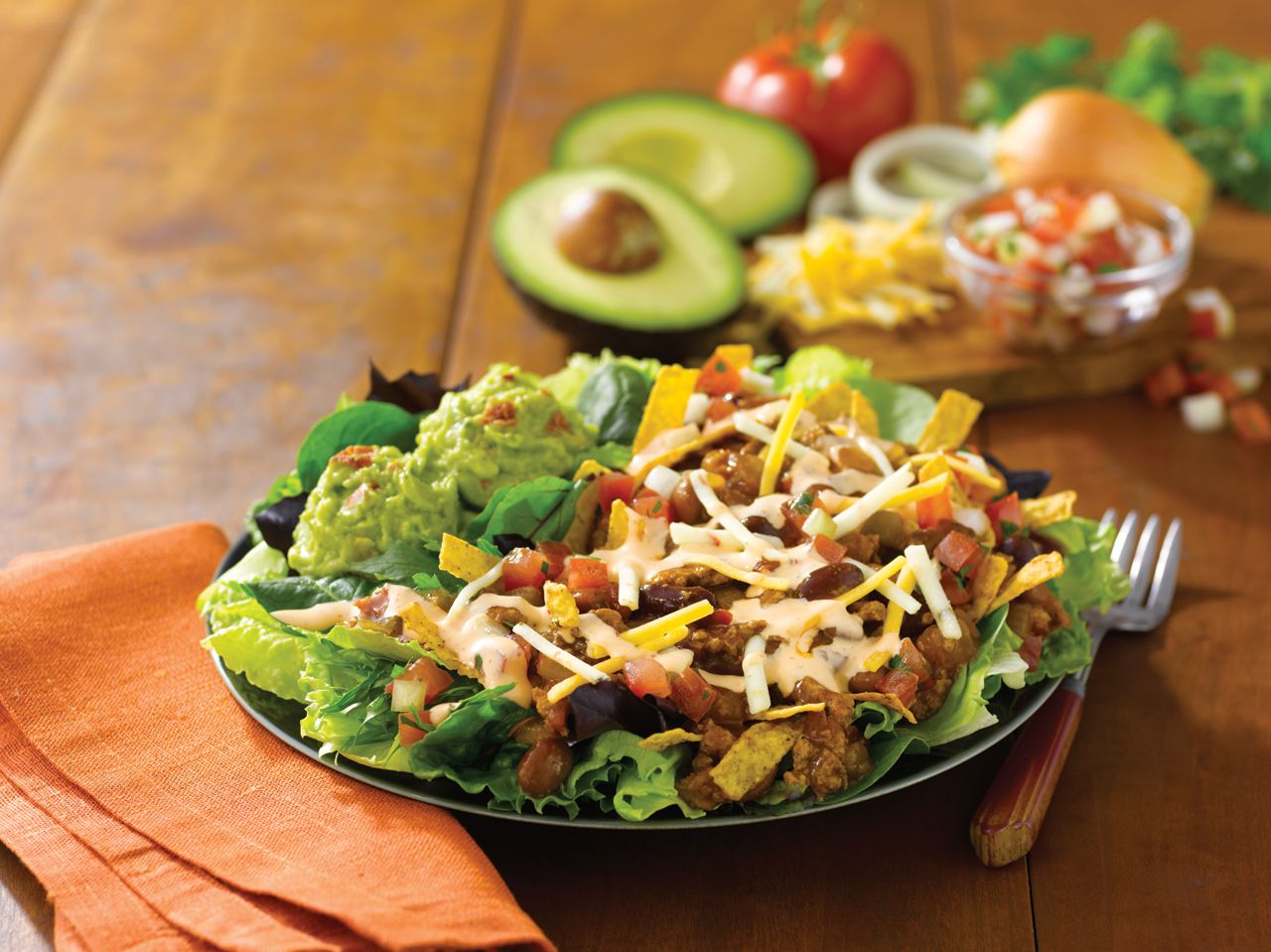 A little Southwest spice. Food, Recipes, Healthy recipes
