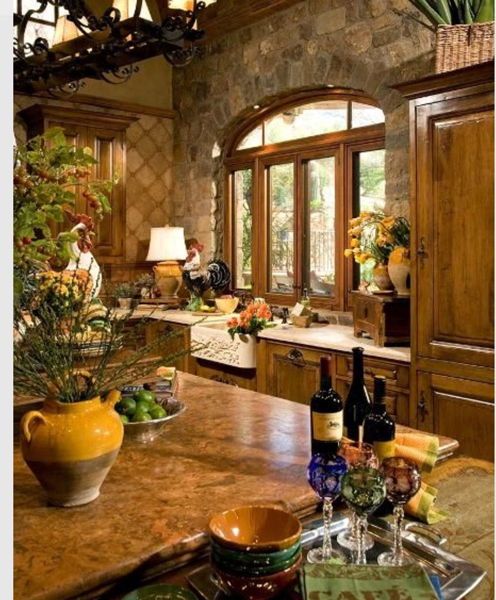 best images about kitchens on pinterest french kitchens