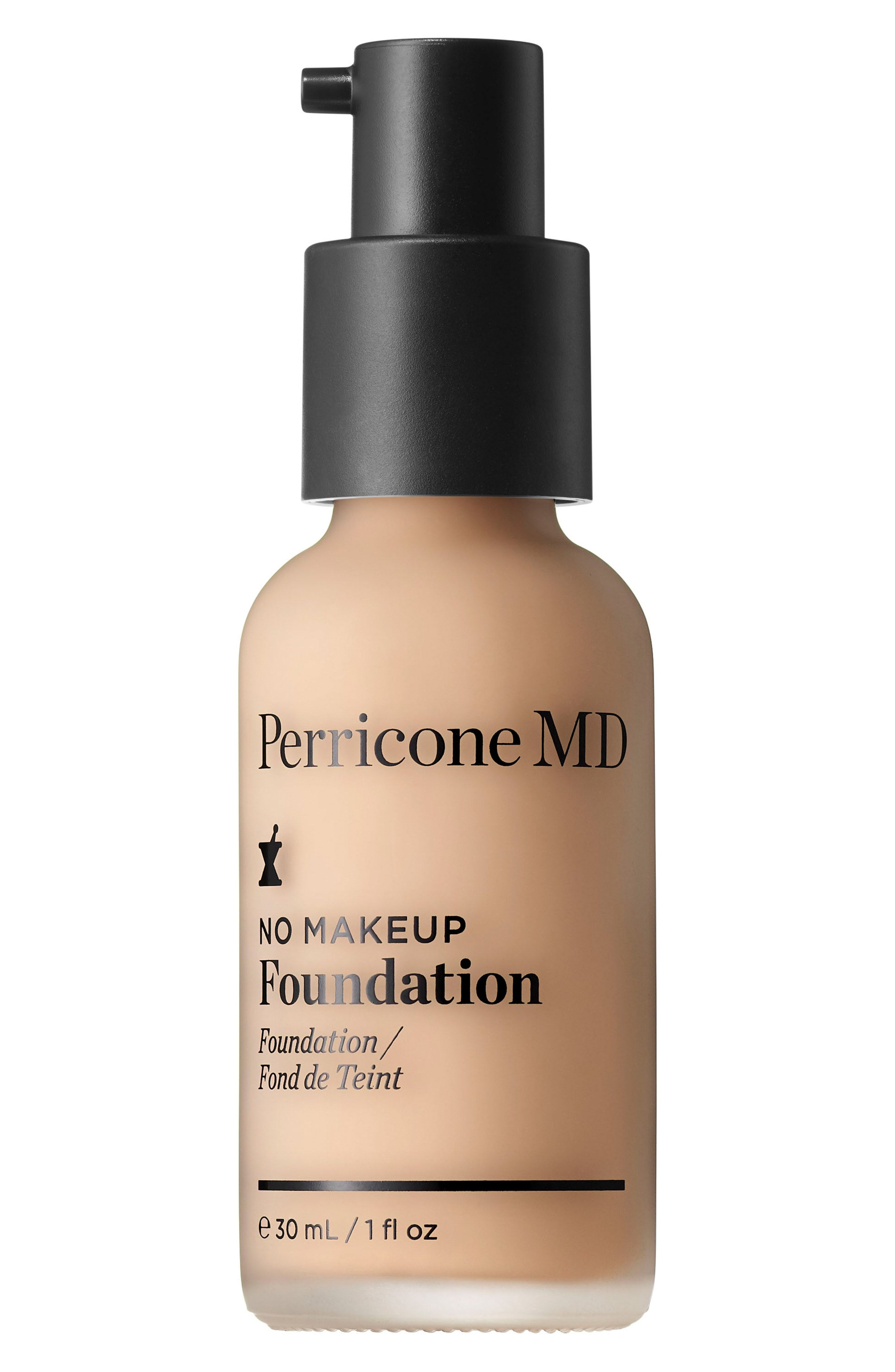 Pin on Perricone Md