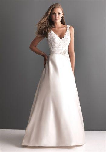 Wedding Dresses Romance Wedding Dress Wedding Dresses Bridal Dresses