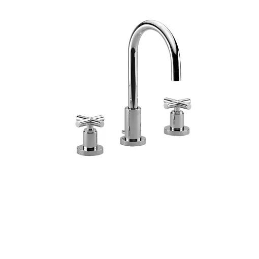 Dornbracht Faucets Showers Qualitybath Com In 2020 Faucet
