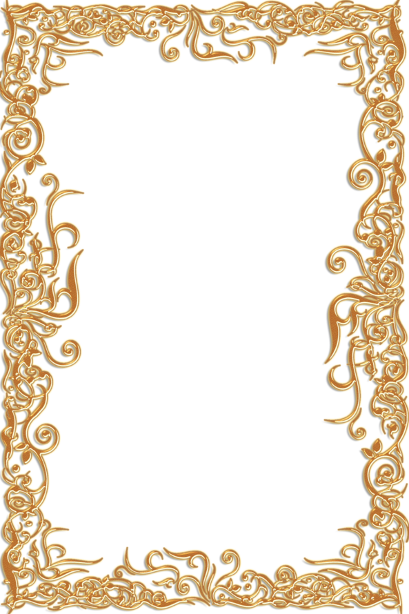 Вырезы — Яндекс.Диск in 2020 Portrait frame, Vintage
