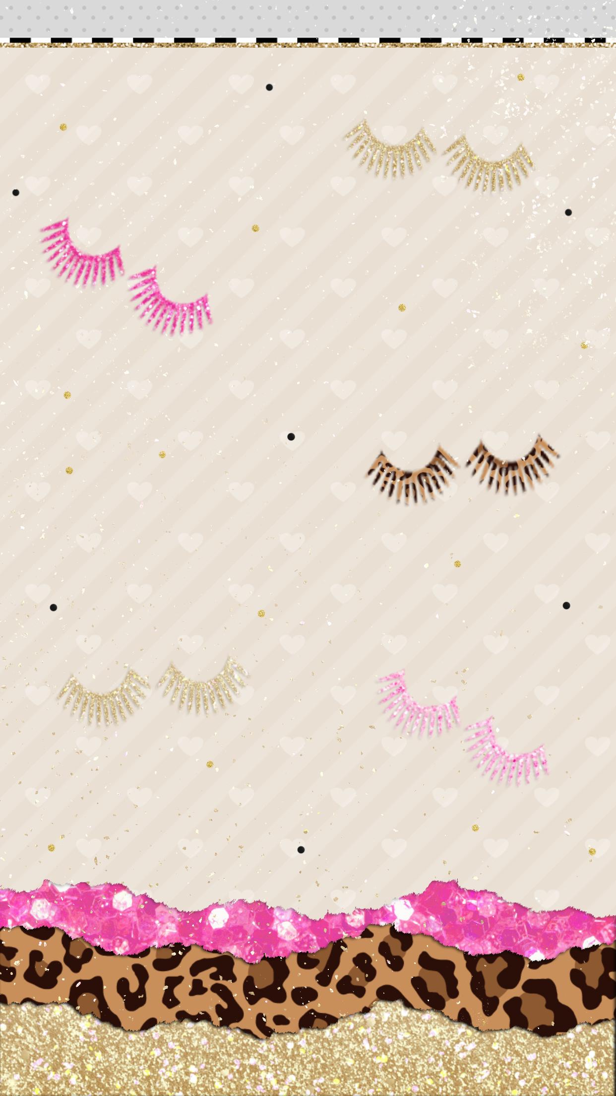Pink Wallpapero Kitty Wallpaper Wallpaper Backgrounds Cute Wallpapers Desktop Wallpapers Designer Wallpaper Style Iphone 3 Salon Ideas