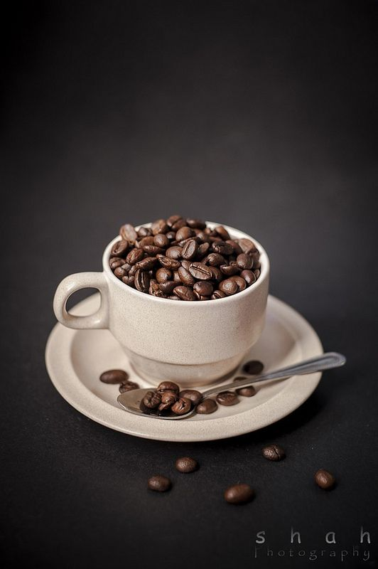 Cup Of Coffee Beans Coffee Beans Best Coffee Coffee