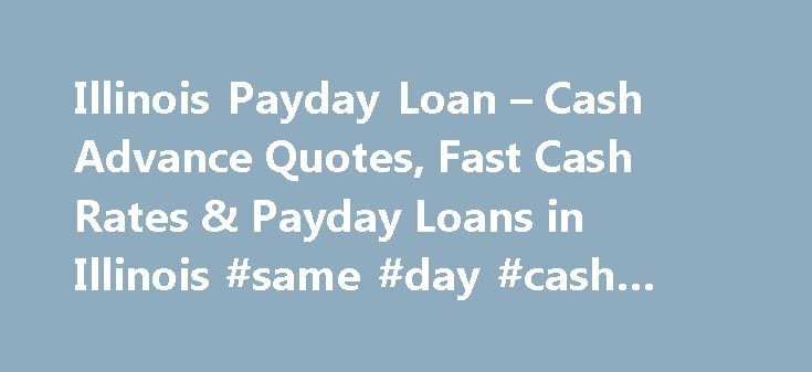 Instant 100 payday loans image 2