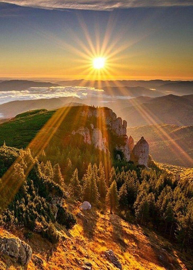 Image Result For Bellos Amaneceres Caves Pinterest Sunset