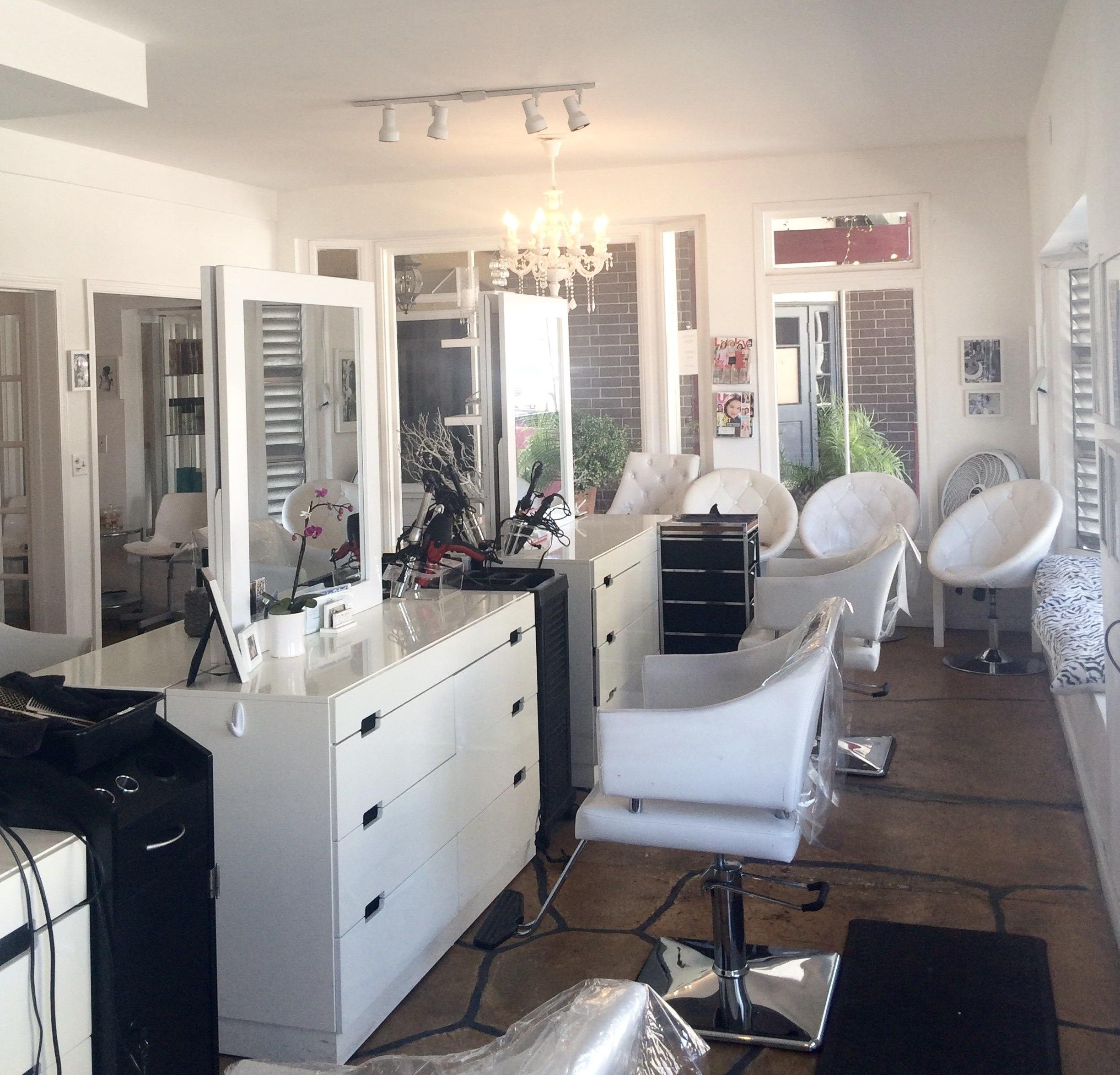 Hair Station And Private Room Rental Available Monthly Weekly Daily Hair Stations Hair Salon Salons
