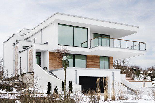 20 Exceptional Scandinavian Exterior Designs Full Of Inspirational Ideas Ideas