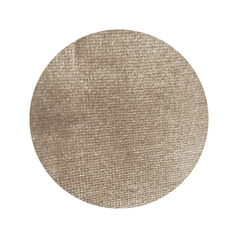 Upholstery Fabric Options