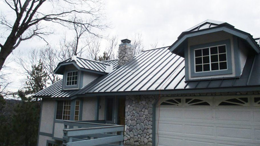 Best How To Choose Between Metal Roof Colors Roof Colors 640 x 480
