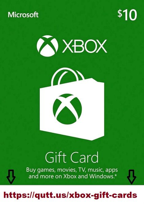 Free Xbox Gift Card Unused Codes Generator 2019 No Human Verification Xbox Live Gift Card Xbox Gift Card Xbox Gifts