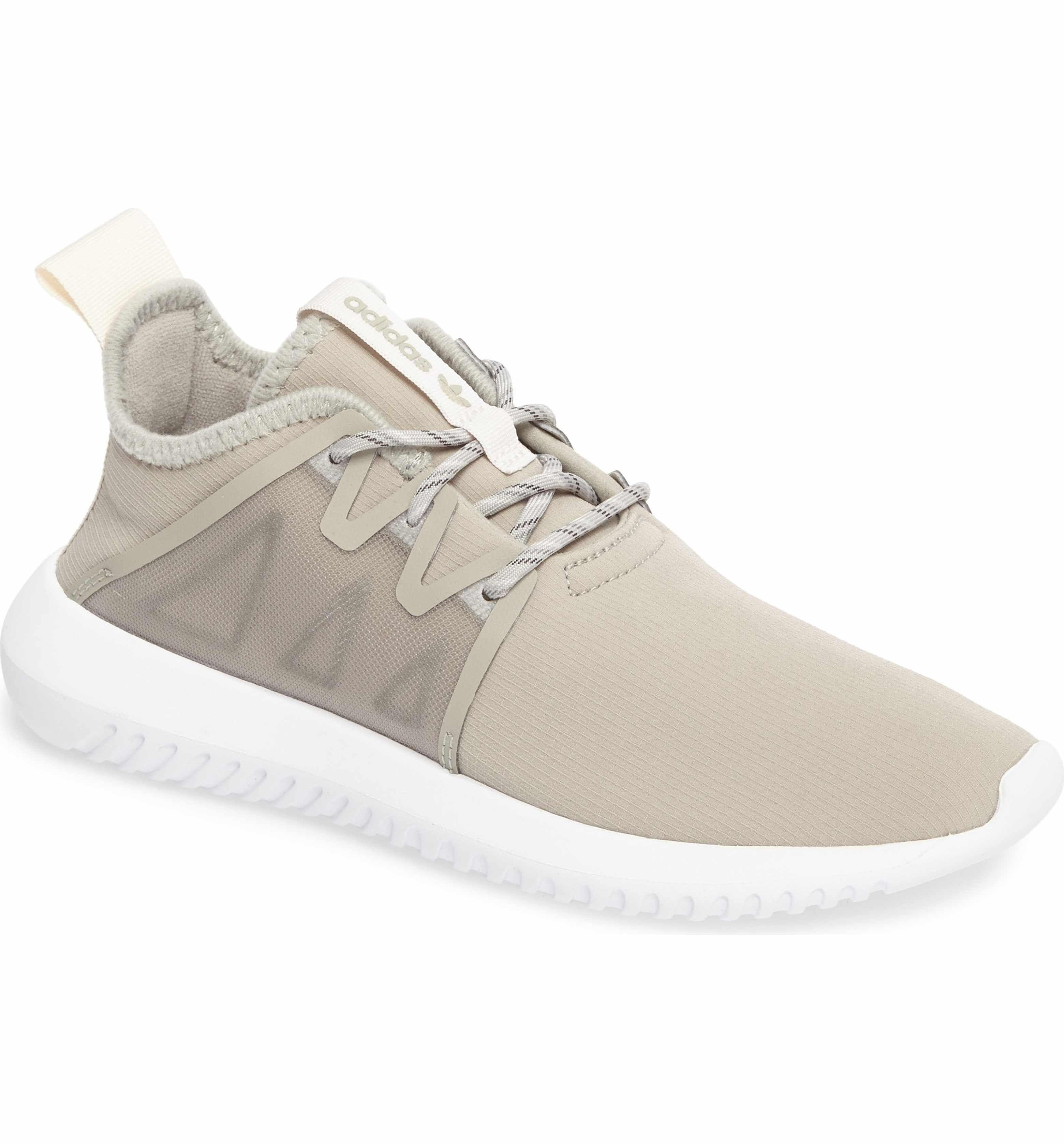 immagine principale adidas tubulare virale 2 scarpa (donne) online