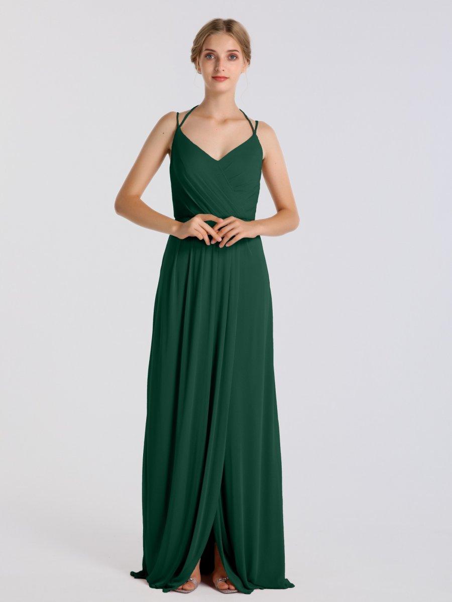Pin On My Like Dress [ 1199 x 900 Pixel ]
