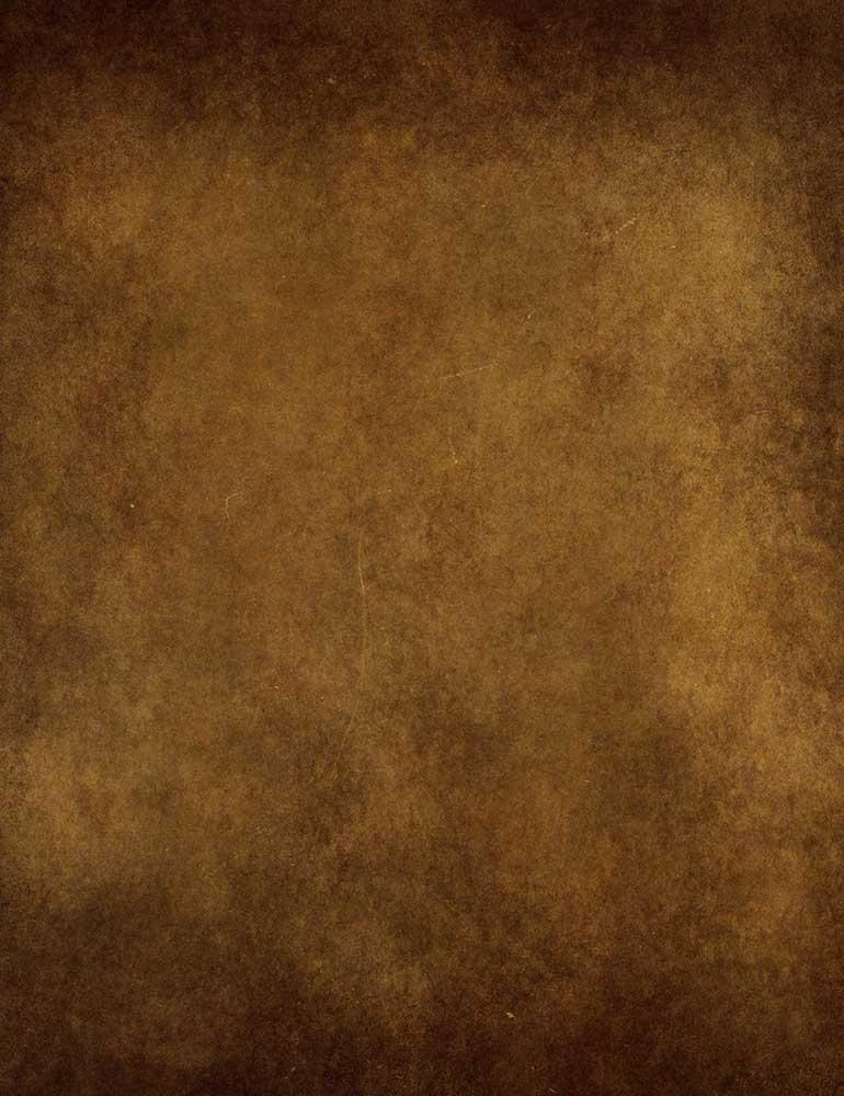Oilphant Deep Brown Abstract Backdrop For Photo Studio