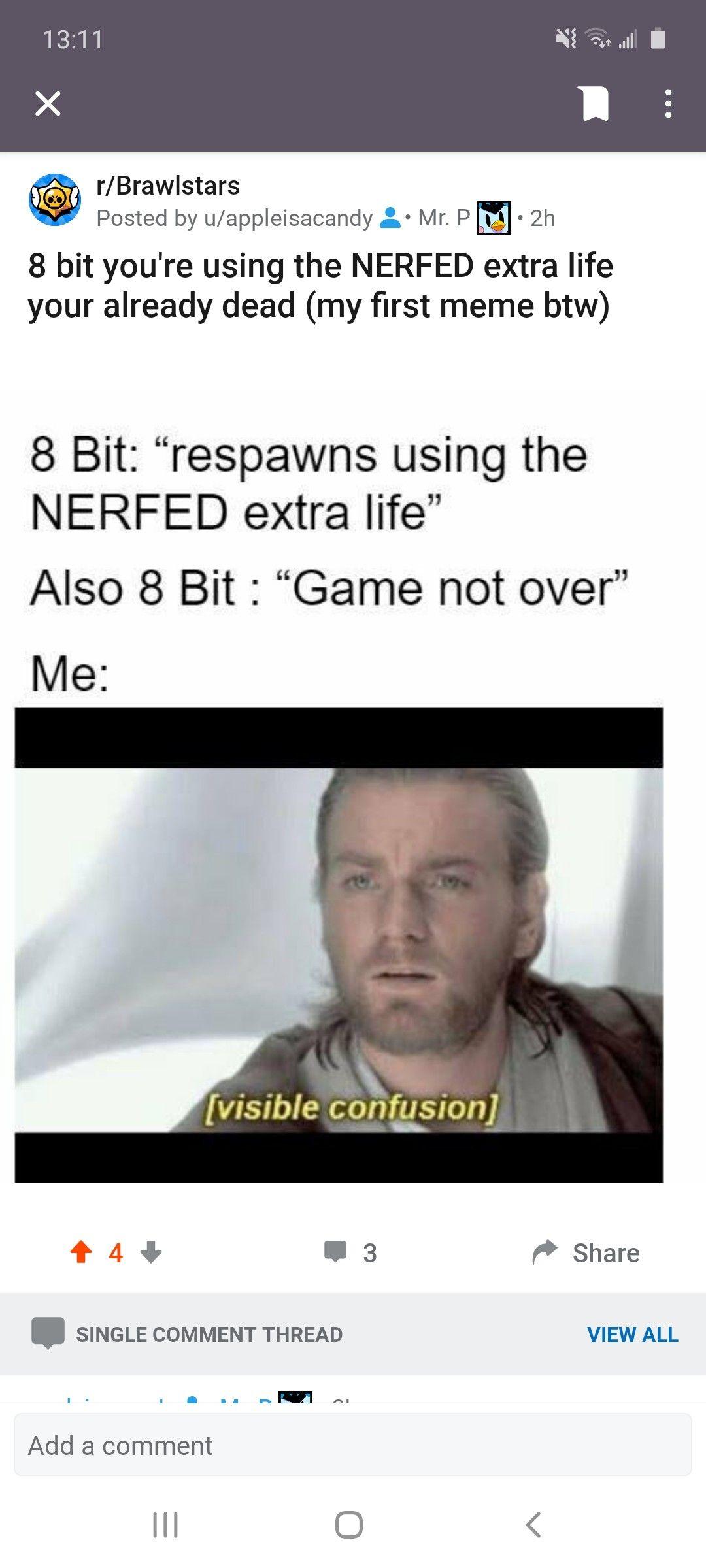 50 Best Memes On Reddit This Past Week 11 18 11 25 Really Funny Memes Stupid Memes Funny Relatable Memes