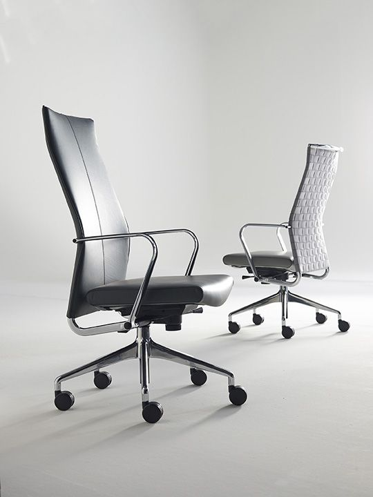 Body Chairs From Davis Furniture Chairs Pinterest Conference Chairs And Office Furniture