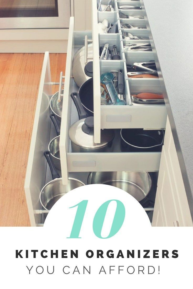 10 kitchen cabinet organizers you CAN afford: a round up – Organized and Simplified #cabinetorganizers 10 kitchen cabinet organizers you CAN afford: a round up – Organized and Simplified #cabinetorganizers 10 kitchen cabinet organizers you CAN afford: a round up – Organized and Simplified #cabinetorganizers 10 kitchen cabinet organizers you CAN afford: a round up – Organized and Simplified #cabinetorganizers