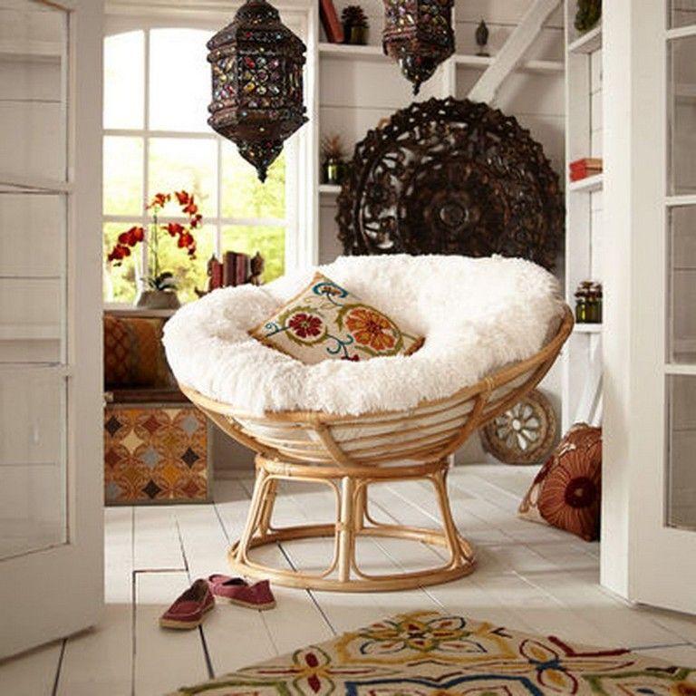 15 Pleasant Papasan Chair Design Ideas Papasan Chair Papasan Chair Living Room Hanging Chair Living Room #papasan #chair #living #room #ideas