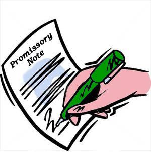 Demand Promissory Note Agreement HttpsWwwUpcounselCom