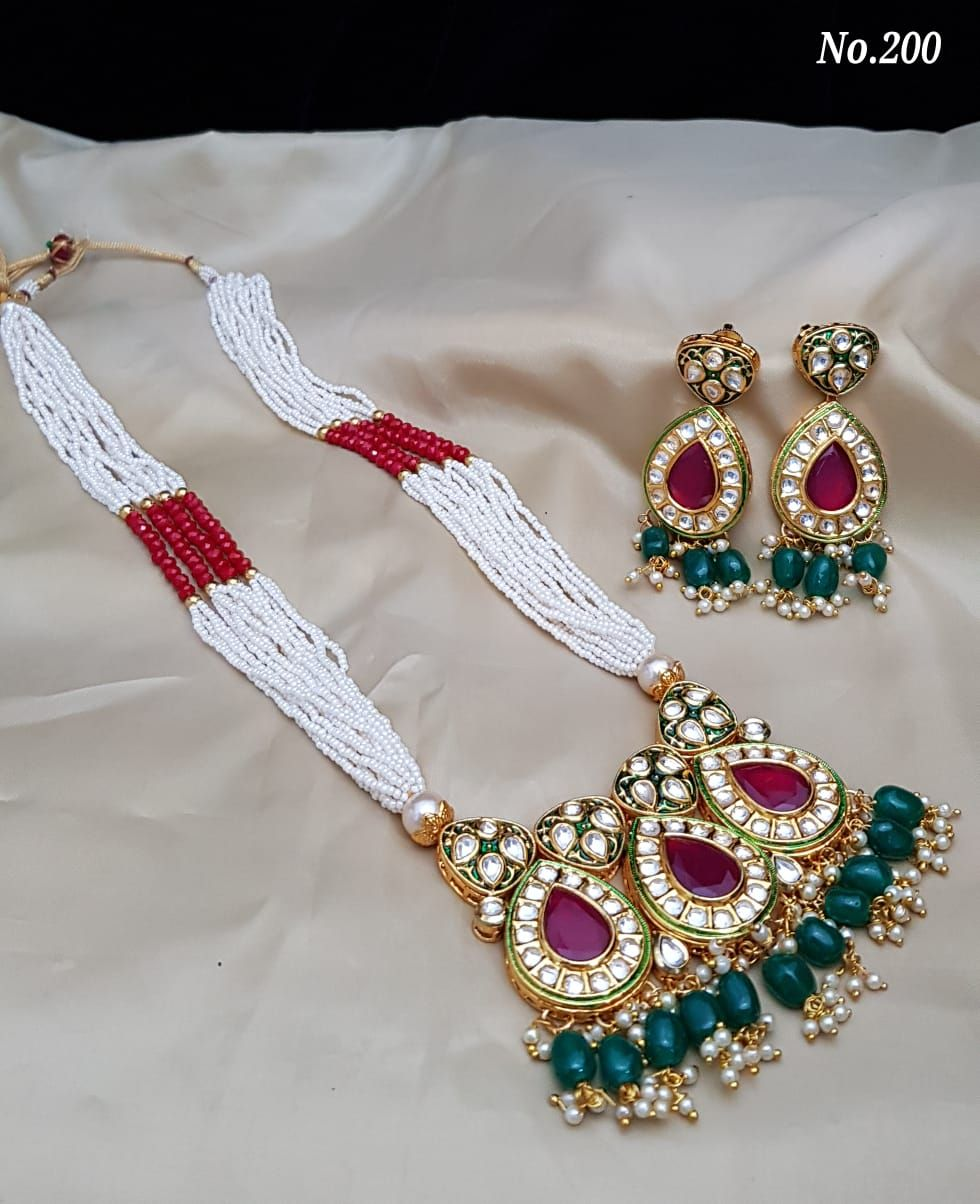 19++ Is it safe to order jewelry online info