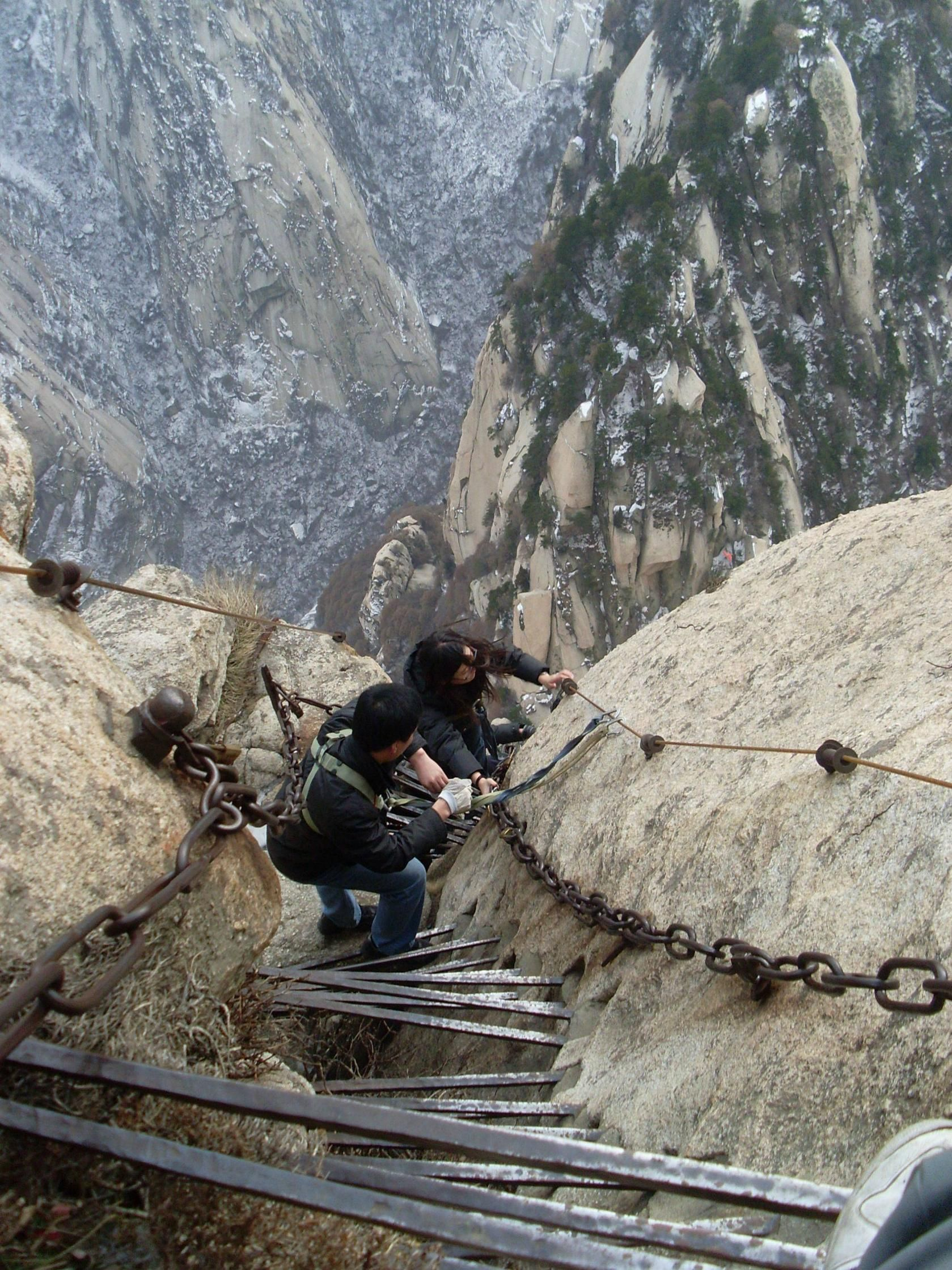 Top 10 Most Dangerous Tourist Destinations In The World – Page 5 –   Travel  Or Die Trying   Travel around the world, Usa travel destinations, Tourist  destinations
