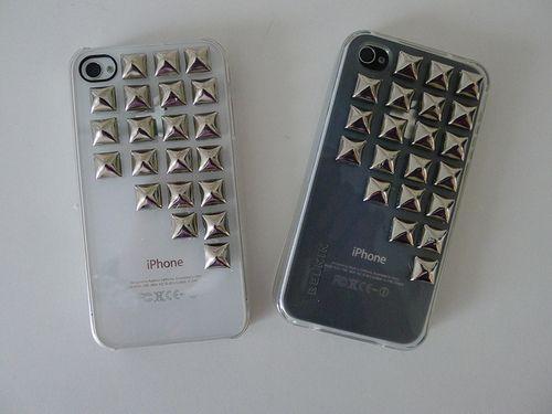 Cutest Iphone cases