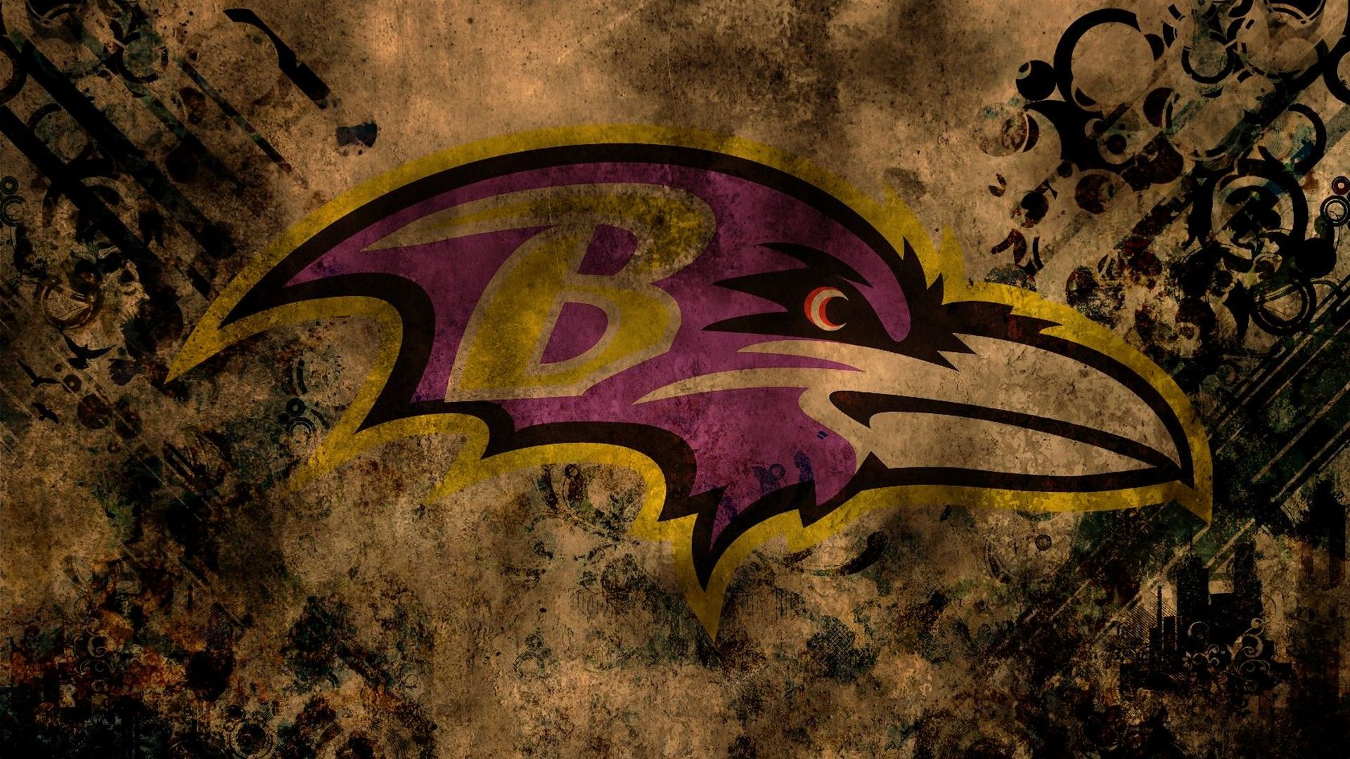 Hd Ravens Backgrounds 2021 Nfl Football Wallpapers Nfl Football Wallpaper Ravens Wallpaper Baltimore Ravens Wallpapers