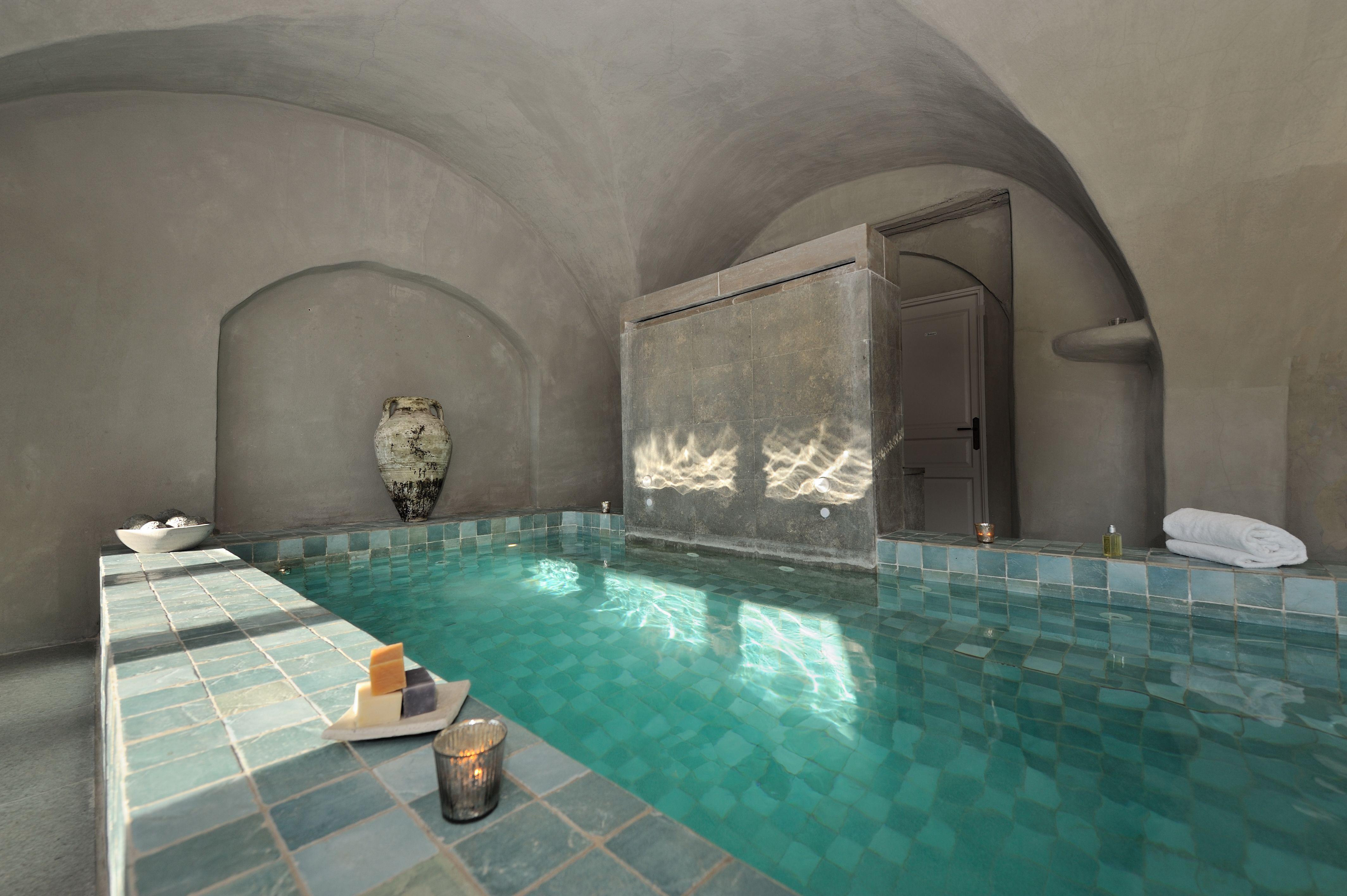 Le Couvent Du0027Hérépian Hotel In Languedoc Roussillon, France